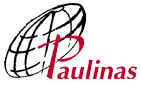 logo-mini-paulinas-colombia