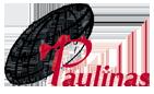 logo-mini-paulinas-colombia