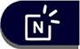 icono novedades