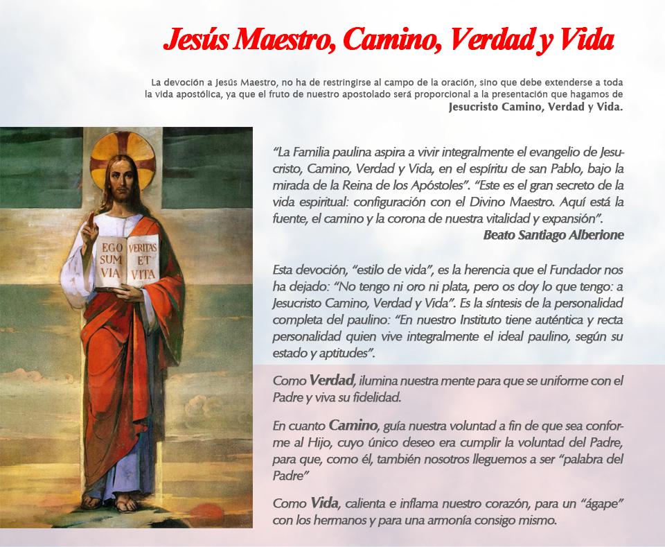 Espiritualidad-Jesus