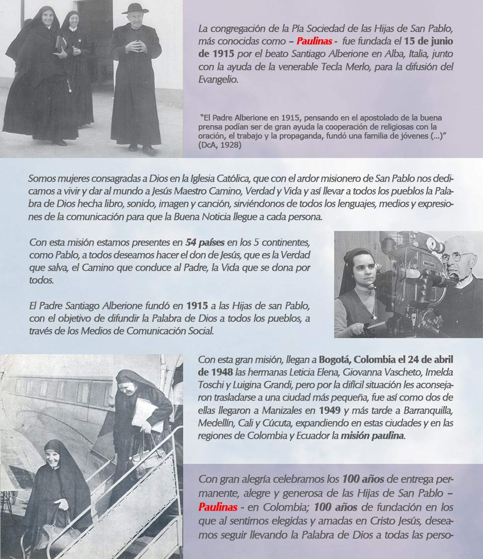 Imagen-Historia