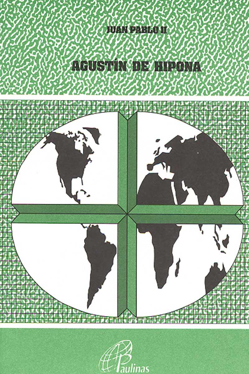 104. Agustin de Hipona