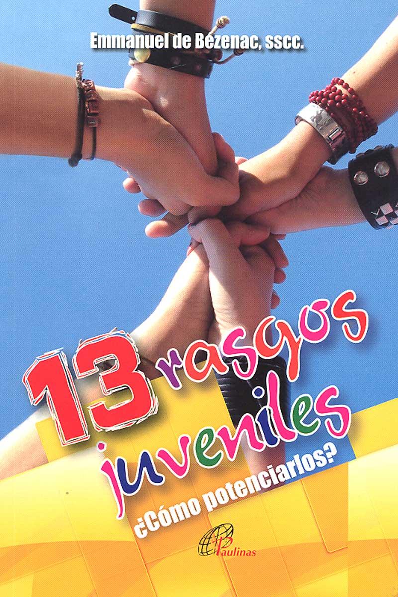13 rasgos juveniles. ¿Cómo potenciarlos?