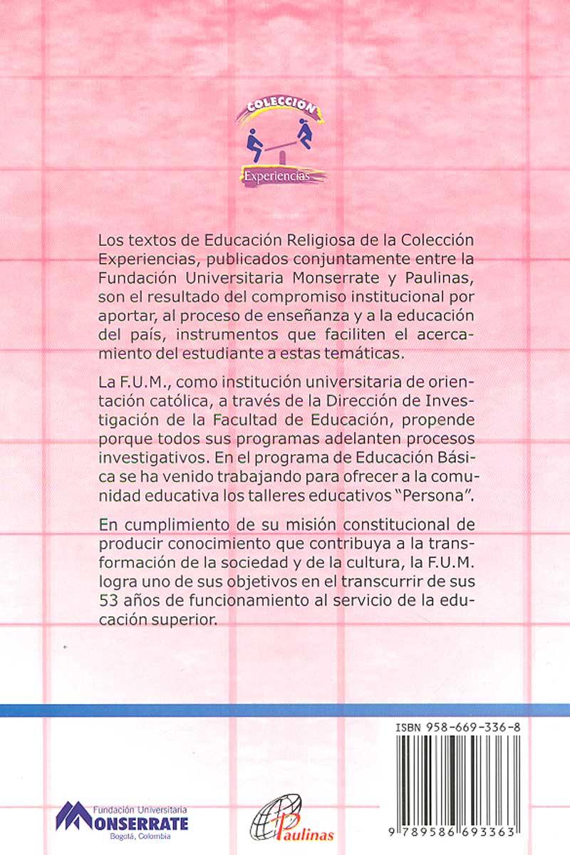 Compromiso 9 (Estudiante)