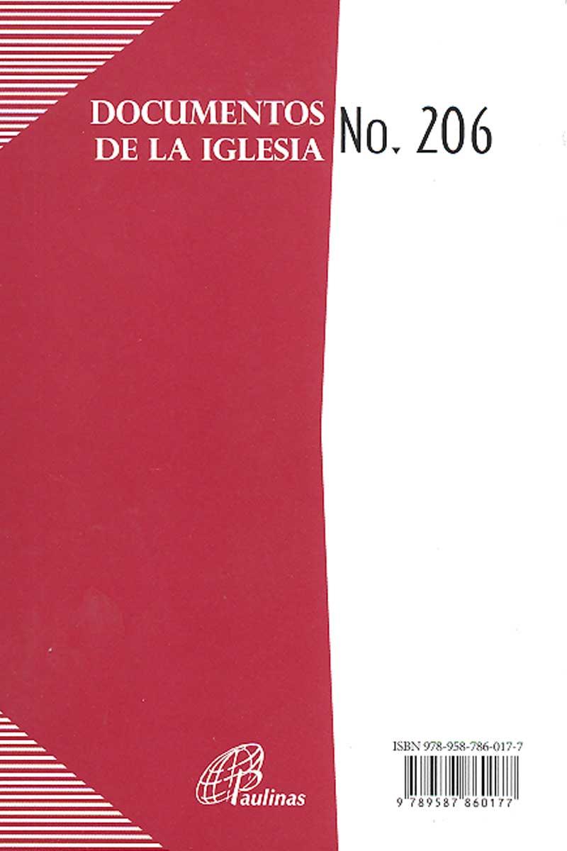 Cor Orans. Instrucción aplicativa de la constitución apostólica