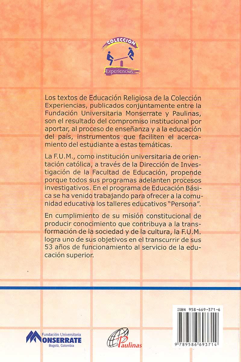 Proyecto de vida 10 (Estudiante)