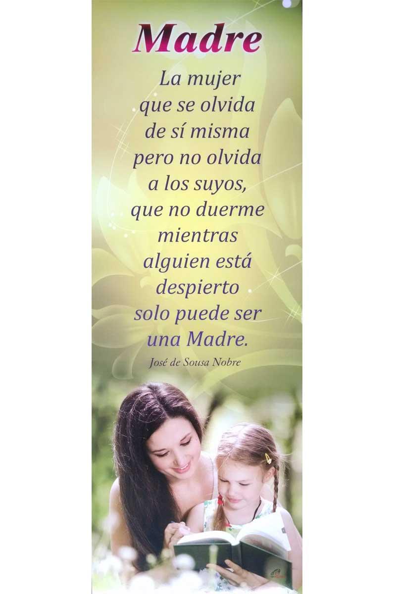 Afiche-Vida-número 19-Madre