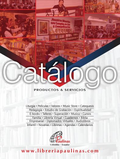 catalogo-de-productos