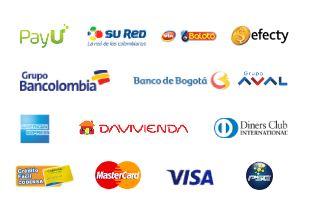 formas-pago-mobil