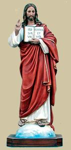 jesus-maestro-capilla-virtual