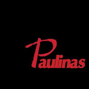 paulinas-editora-logo-png-transparent