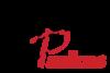 paulinas-editora-logo 1