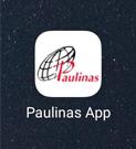 paulinas-app