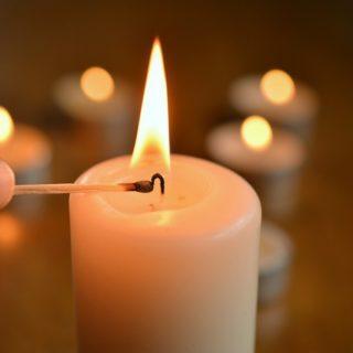 celebraciones año litúrgico